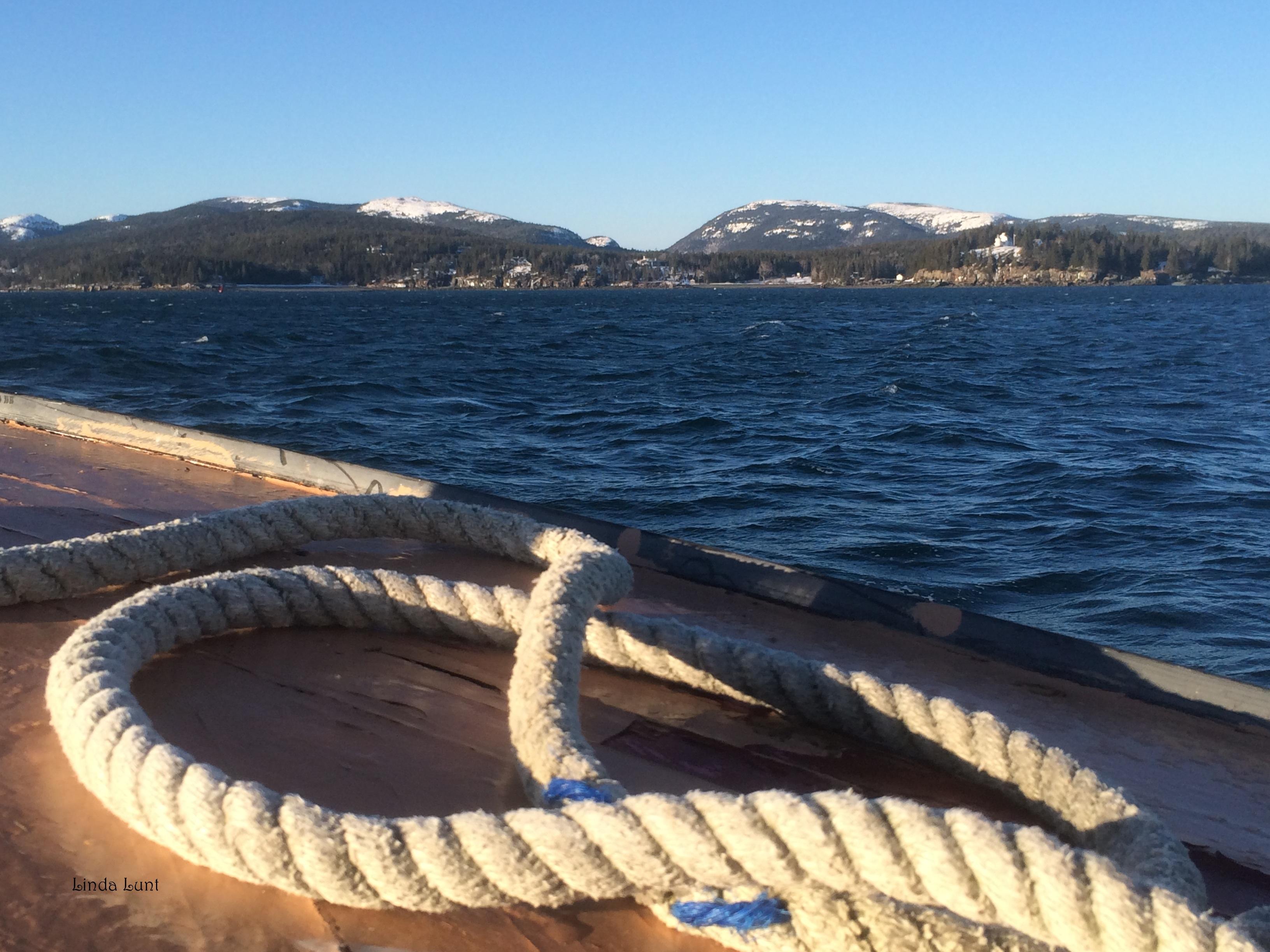 Boat-rope-1