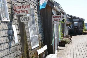Islesford-Dock-shops-DSC_5435-300x200